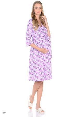 Одежда для беременных Hunny Mammy