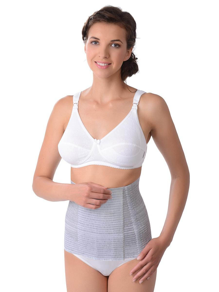 Одежда для беременных ФЭСТ