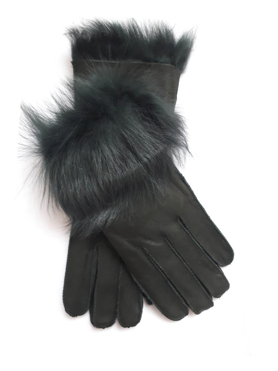 Перчатки NeKi