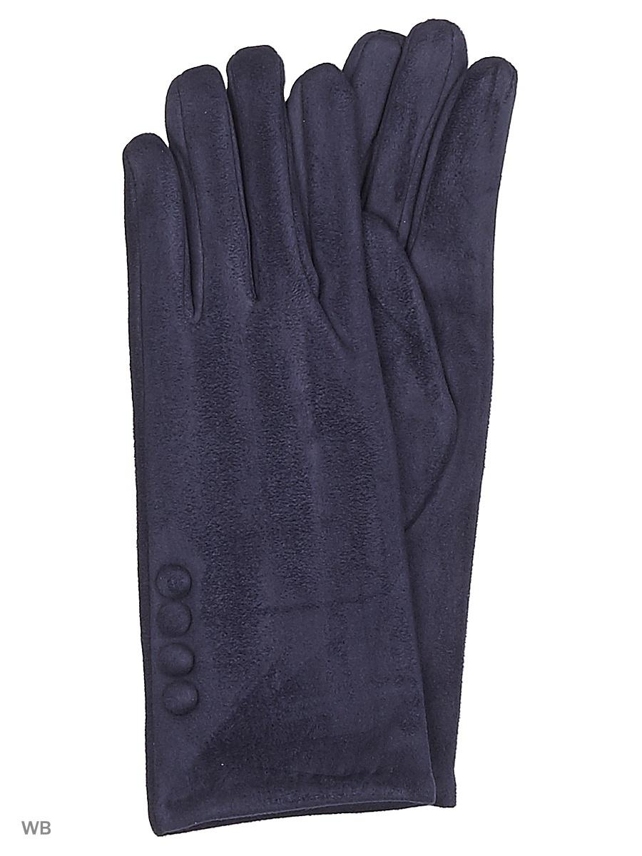 Перчатки Mini