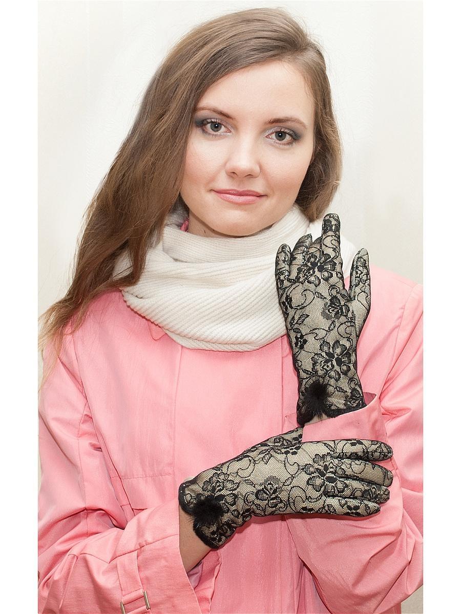 Перчатки Castlelady