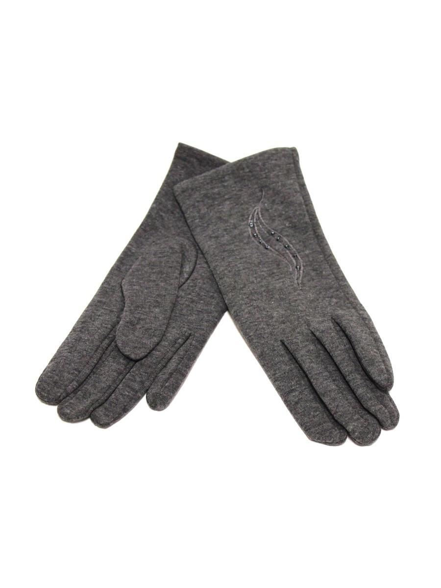 Перчатки Eleon