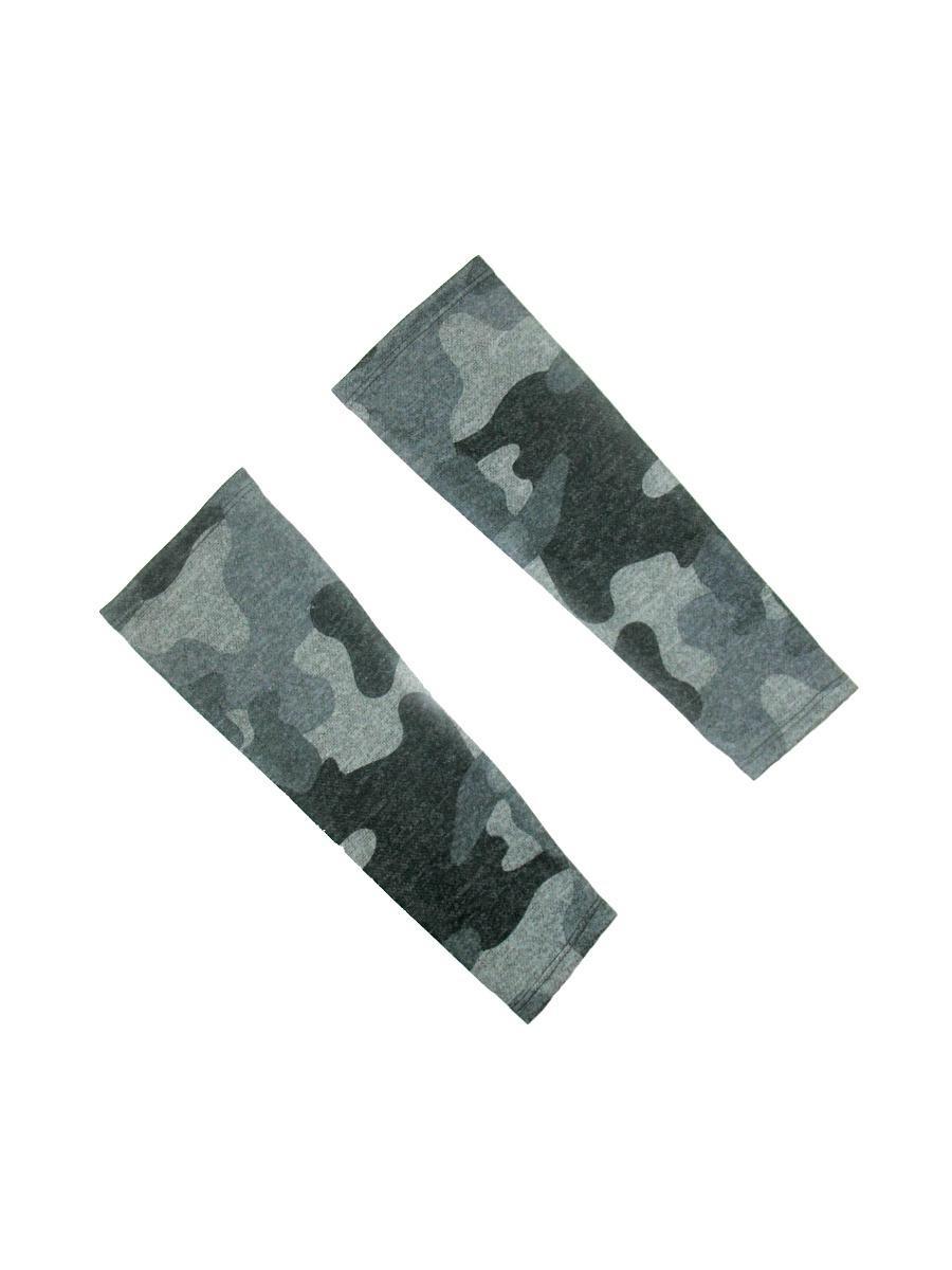Перчатки SenSy