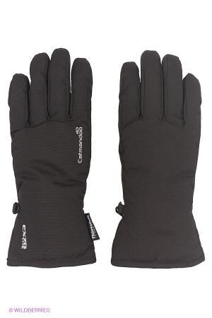 Перчатки Catmandoo