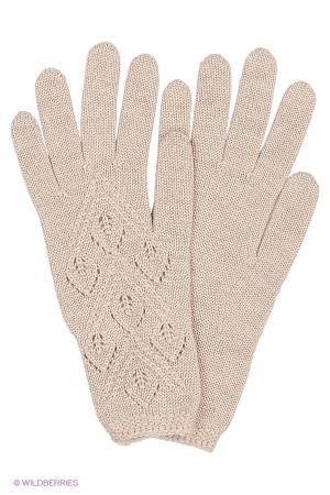 Перчатки R&I