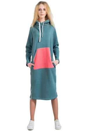 Платье FUNKY RIDE