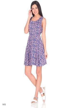 Платье Cropp