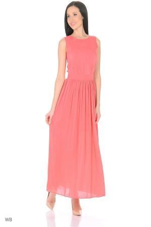 Платье Small & Tall