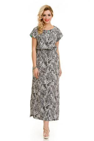 Платье VENUSITA