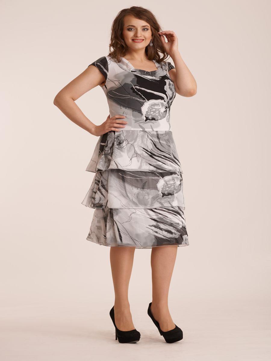 La Belle Женская Одежда Официальный