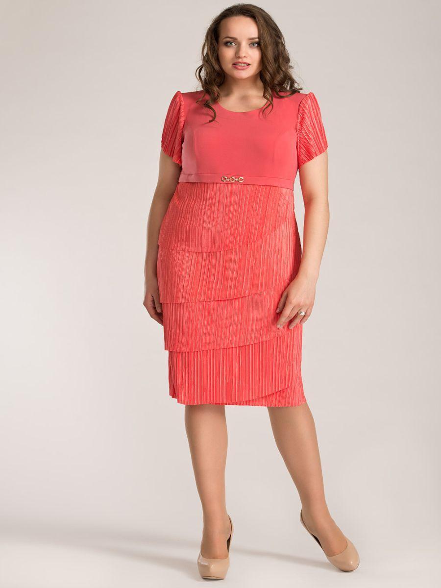 La Belle Женская Одежда