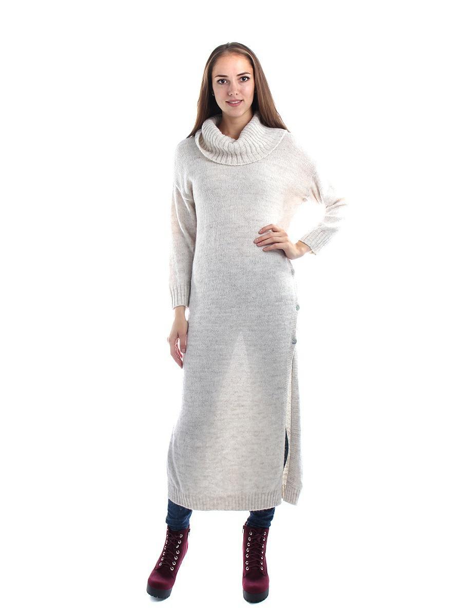 Платье  Migura