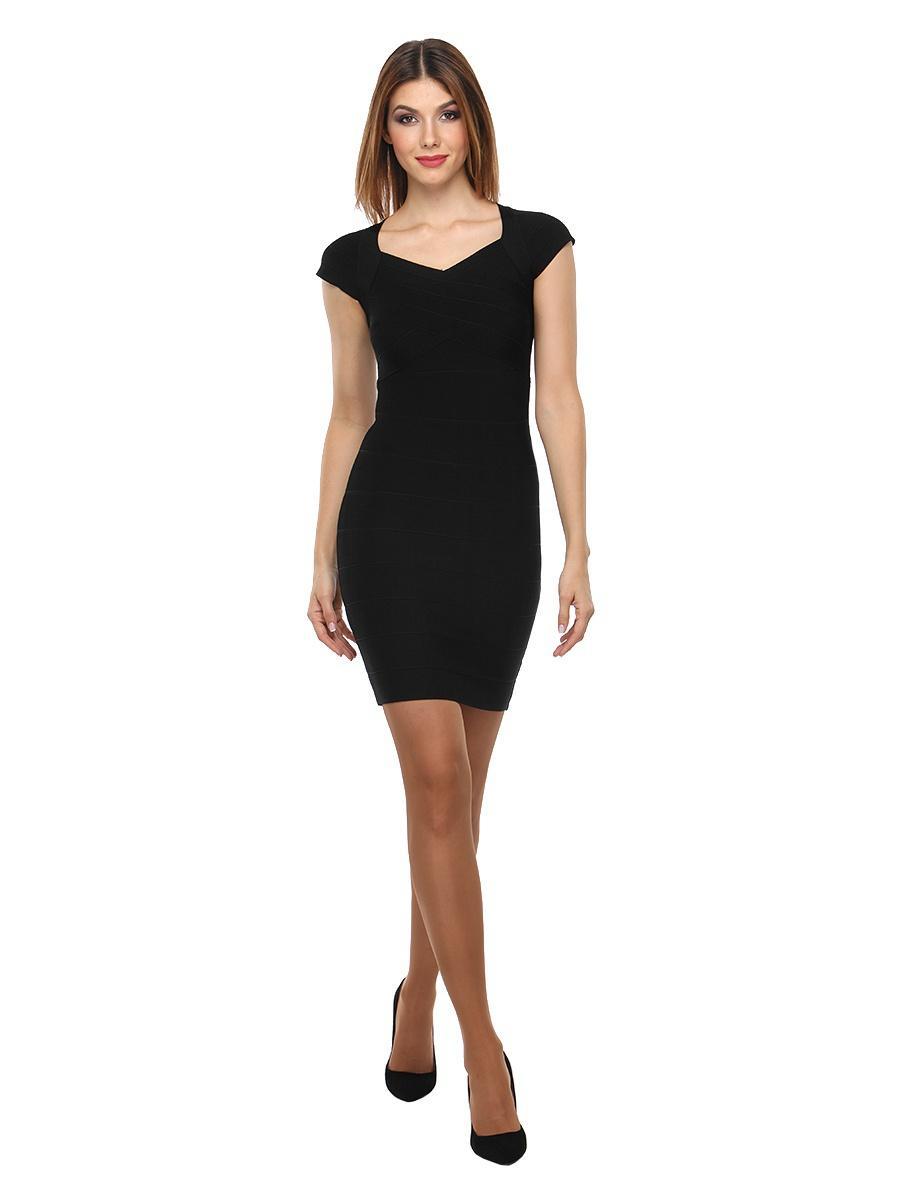 Платье Consowear