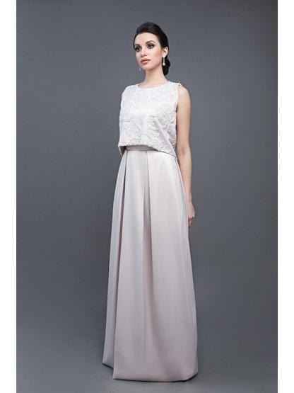 Платье Tavifa wedding fashion