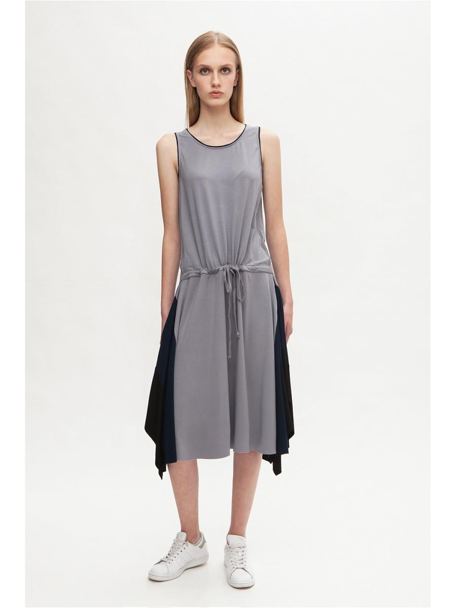 Платье GuliGuli