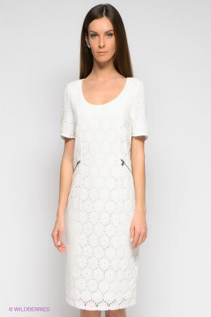 Платье Dept