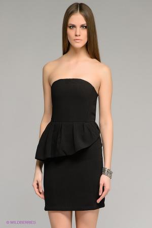 Платье Camelot