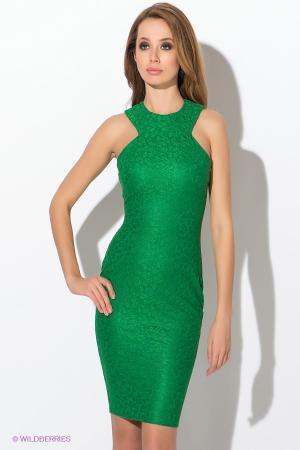 Платье AX Paris