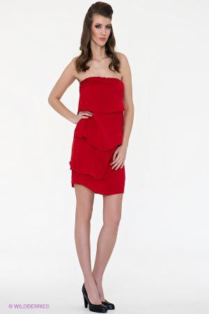 Платье G-SEL