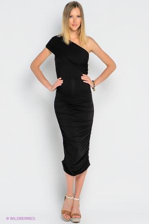 Платье Isabella Oliver
