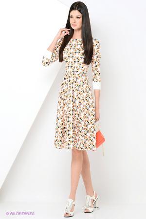 Платье Культ платья BRACEGIRDLE