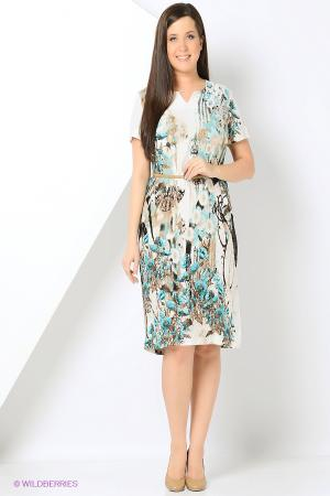 Платье Horosha