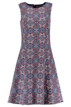 Платье NVSCO