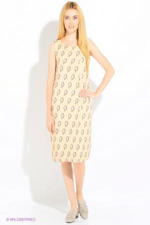 Платье Rosa&Friends