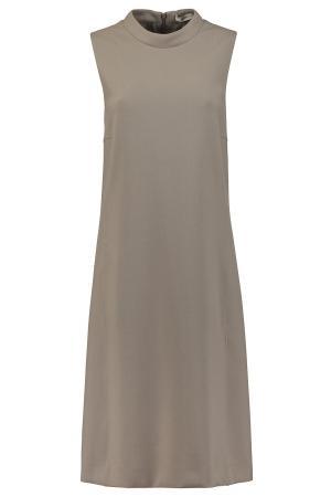 Женская Одежда Фирмы Cappellini