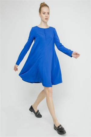Женская Одежда Юлия