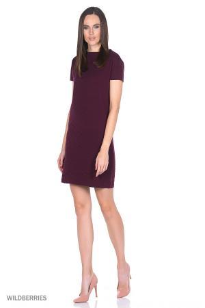 Платье 18CRR81 CERRUTI