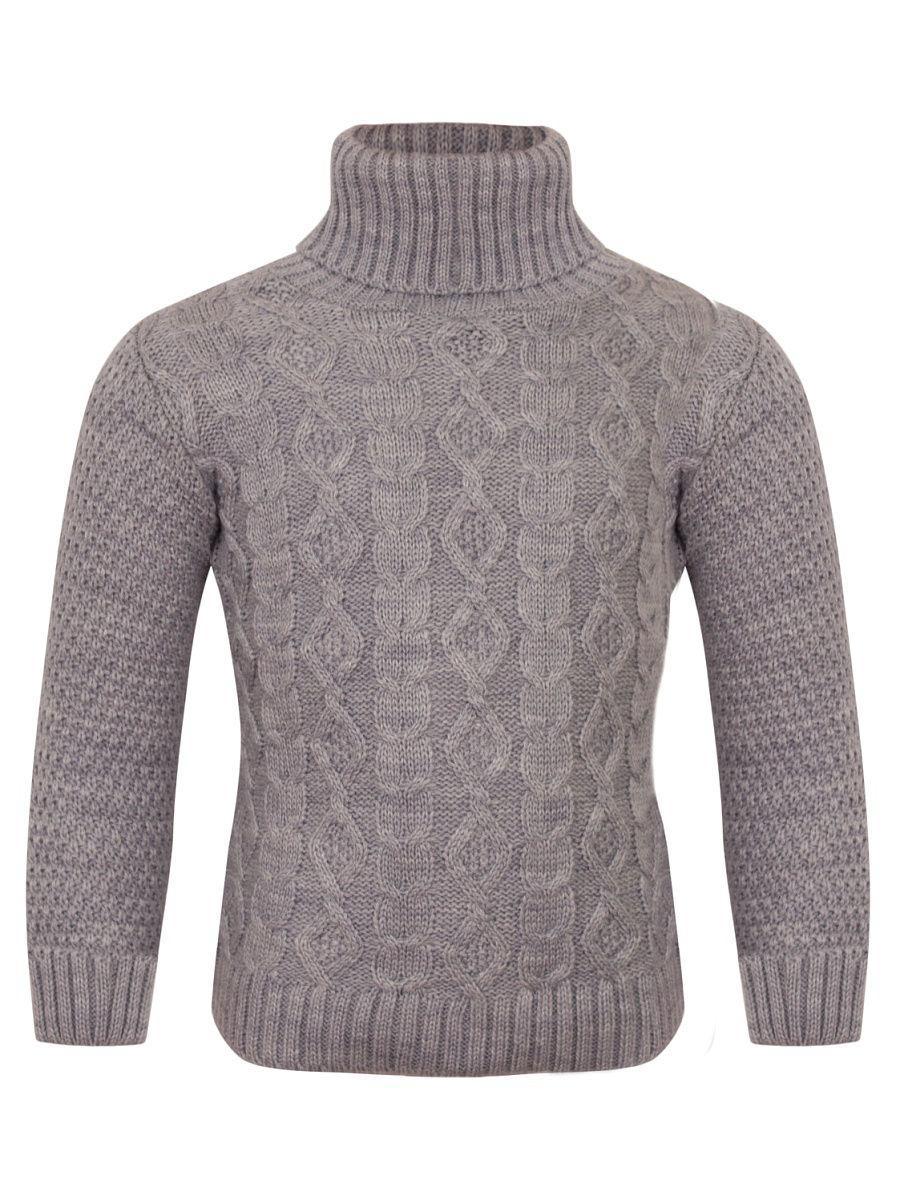 Пуловер Название наше