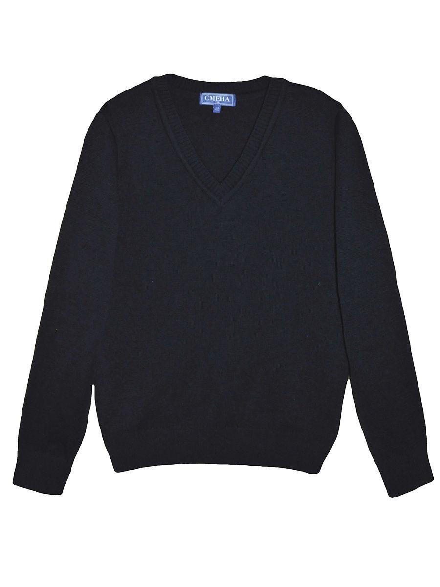 Пуловер Смена