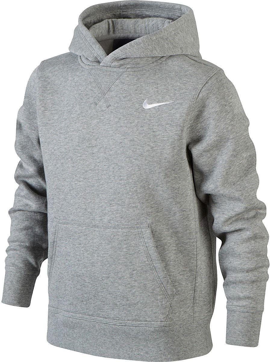 Пуловер Nike