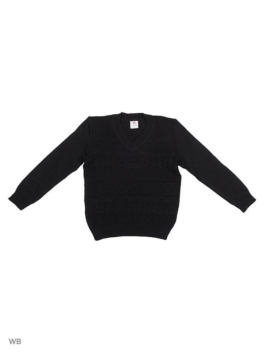 Пуловер Ardamina