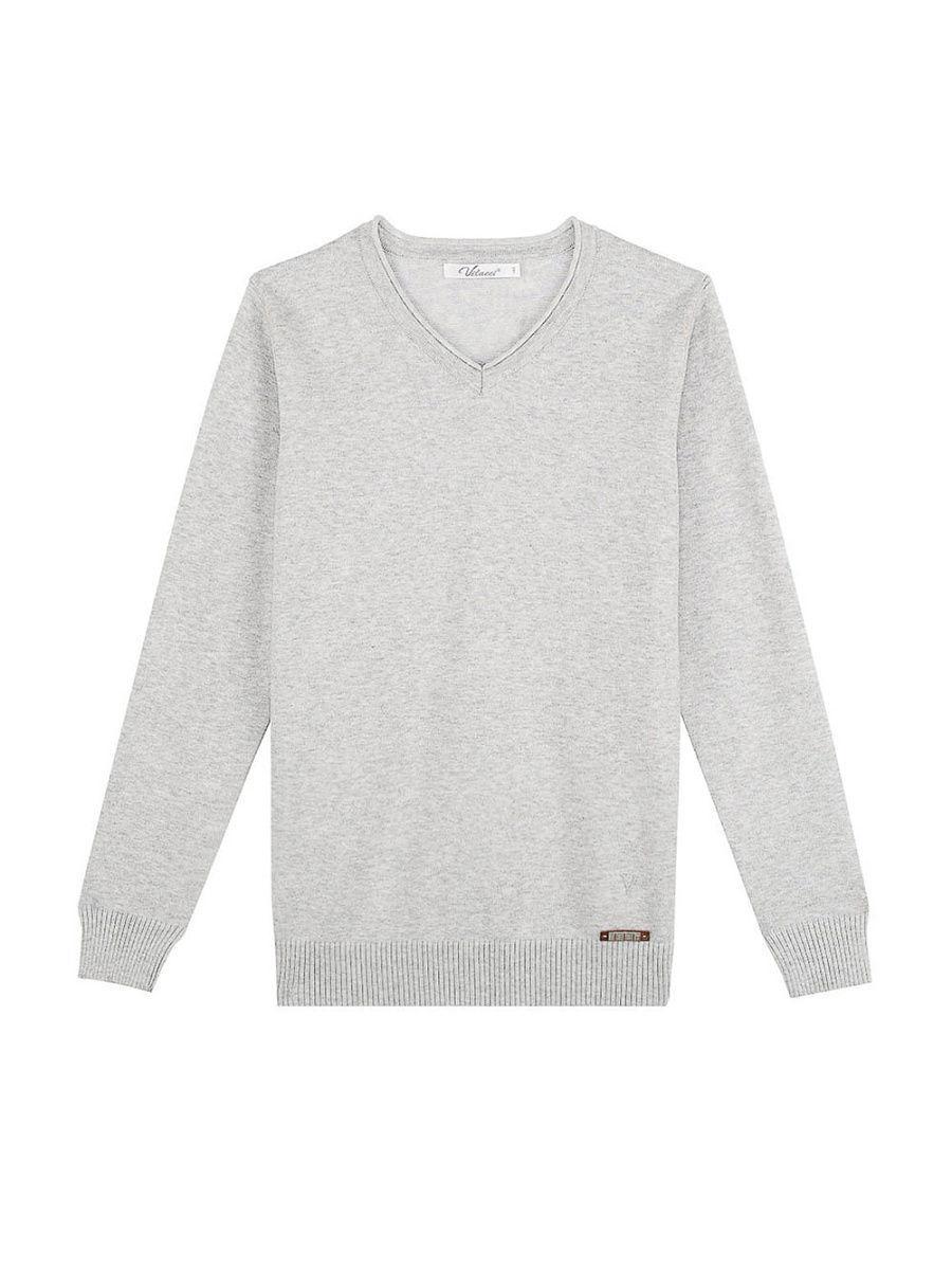 Пуловер Vitacci