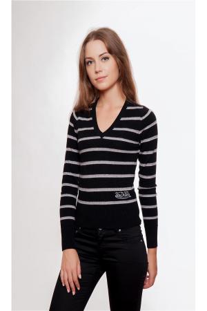 Пуловер VON DUTCH