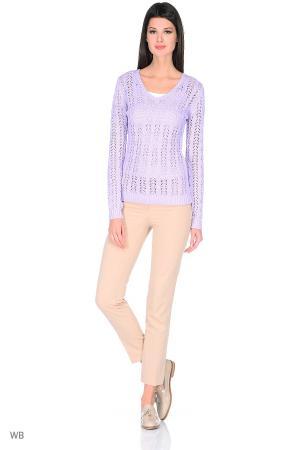 Пуловер Glenfield