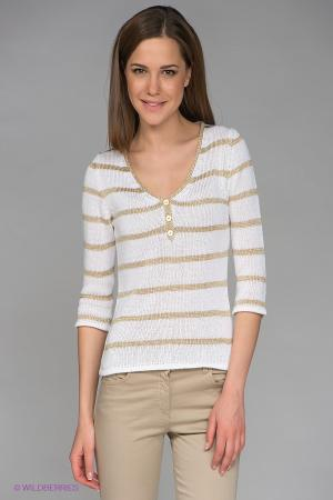 Пуловер E.A.R.C.