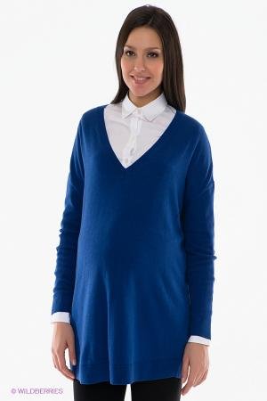 Пуловер Isabella Oliver