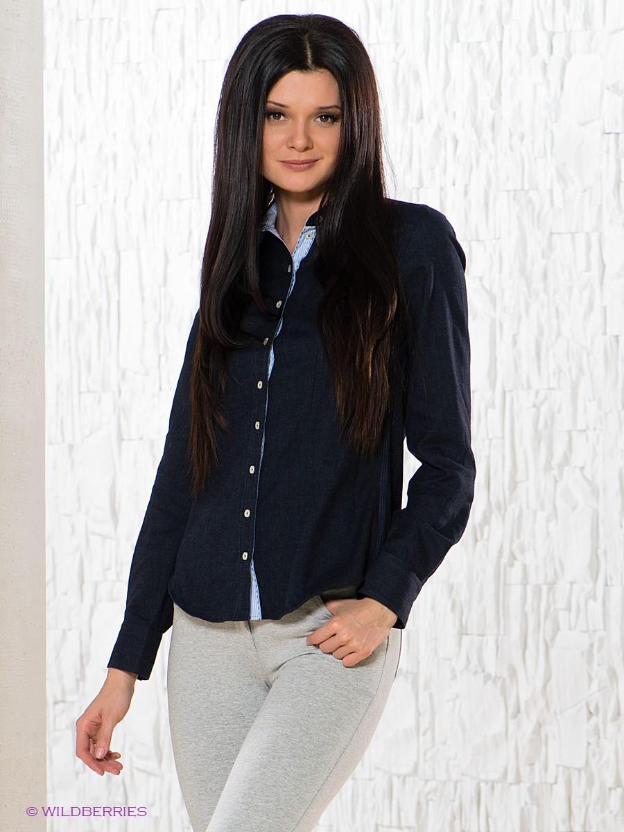 Рубашка Lisa Campione