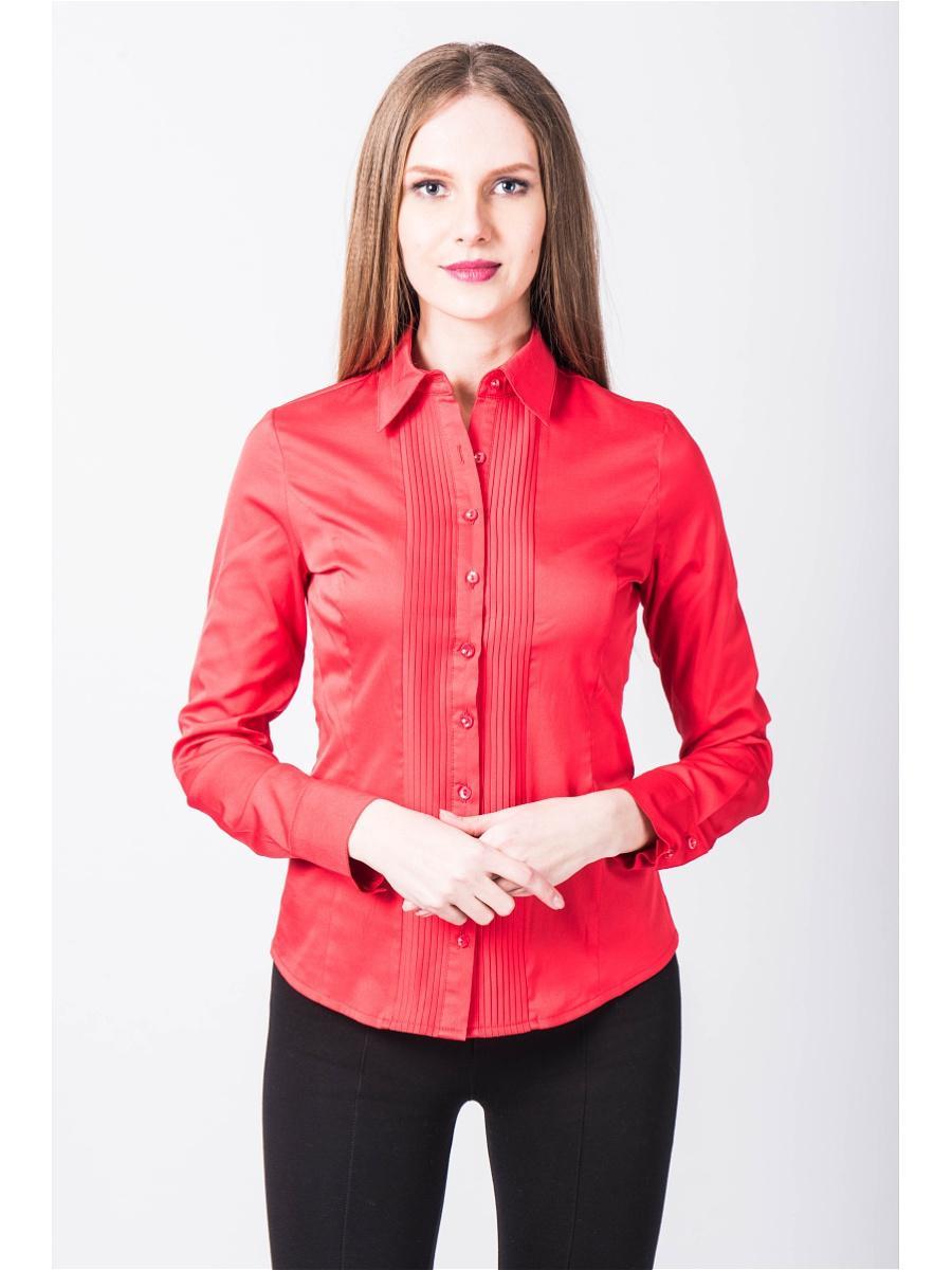 Купить Блузки Дешево