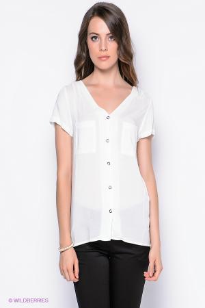 Рубашка OBJECT