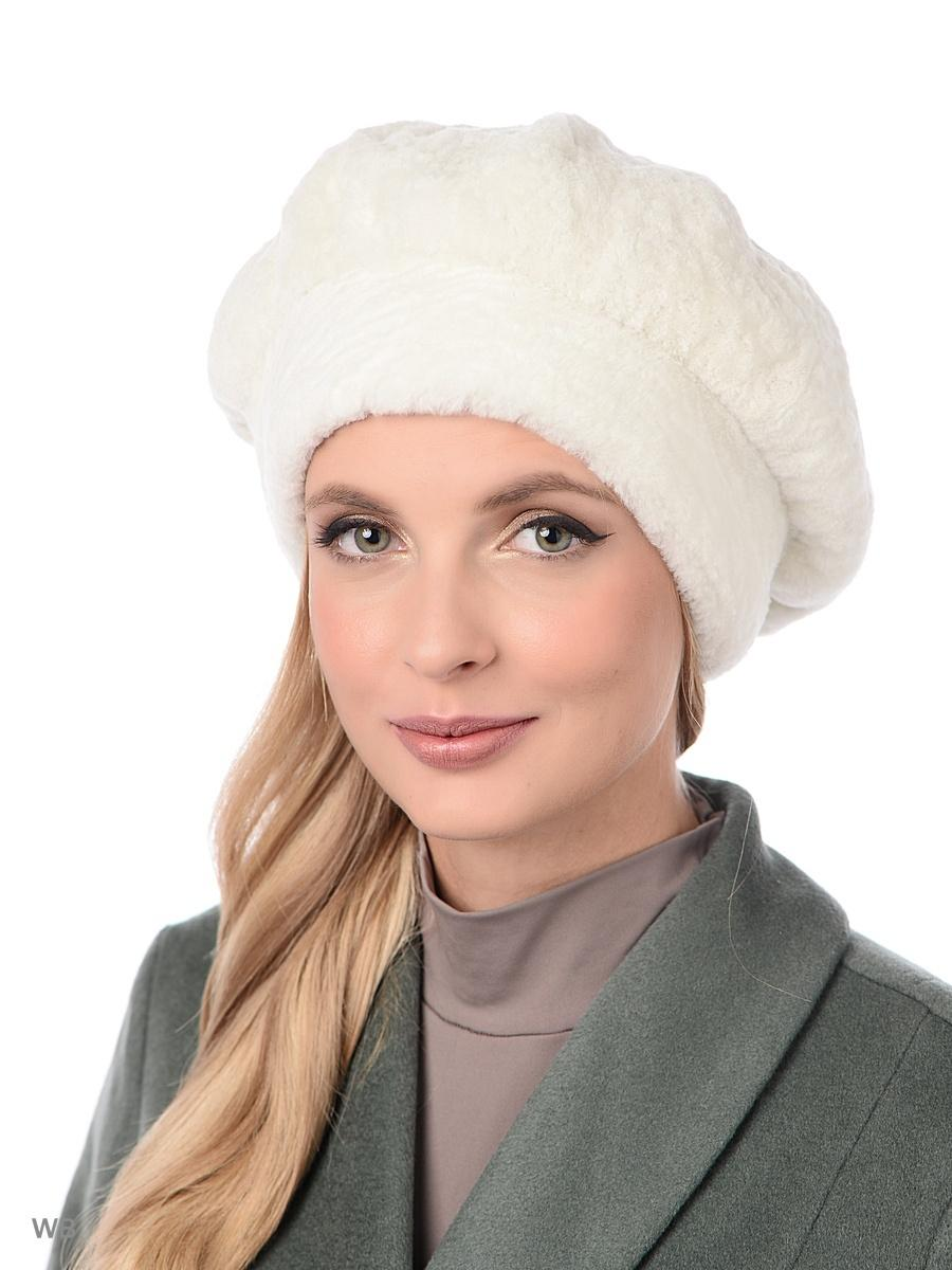 Шапка Ваша Шляпка