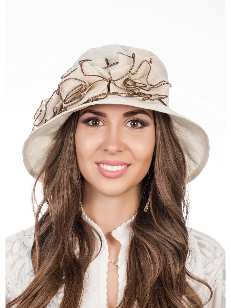 Ladies fashion hats australia 34