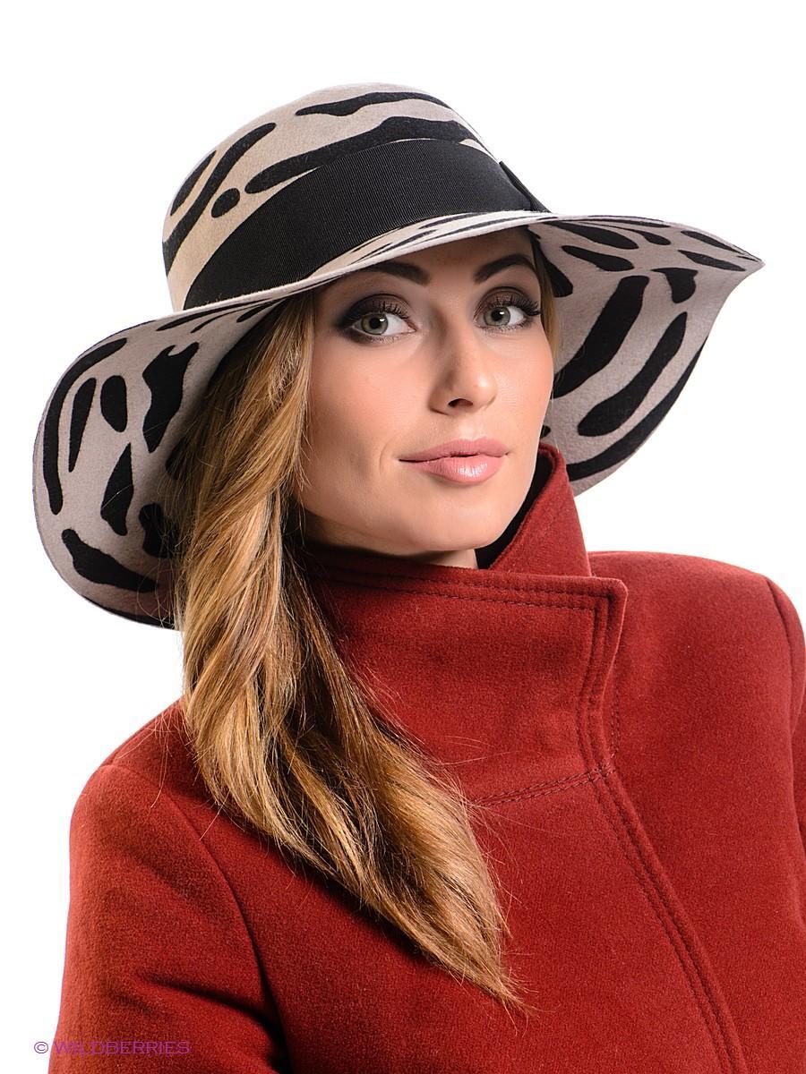 Ladies fashion hats australia 21