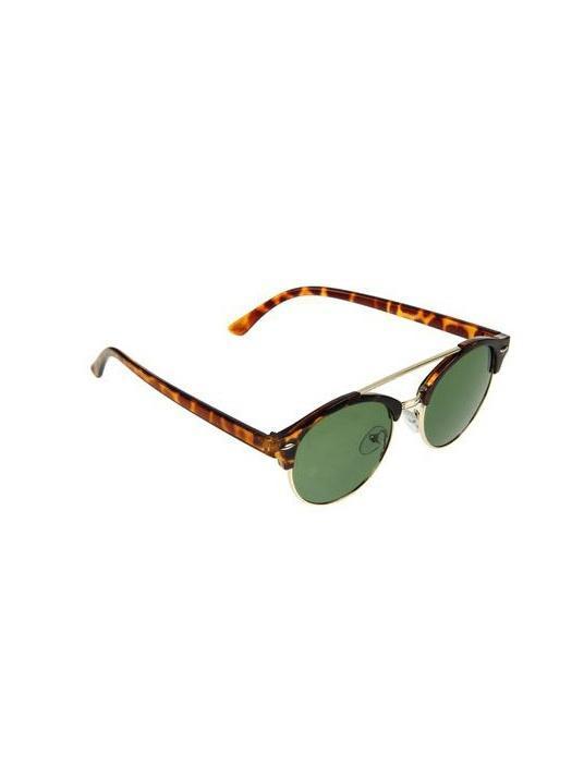 Солнцезащитные очки NeKi