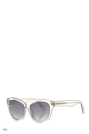 Солнцезащитные очки DQ 0173 27В  Dsquared2