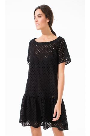cae030df56d Платья Laete купить в интернет магазине - официальный сайт