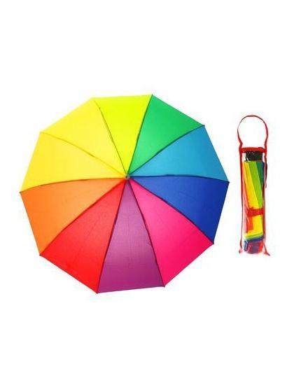 Зонт NeKi